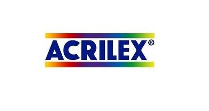 ACRILEX®
