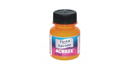 ACRILEX® Pinturas Textil