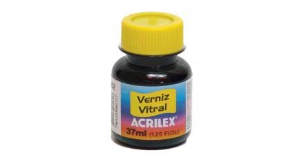 ACRILEX® Pinturas Vitral