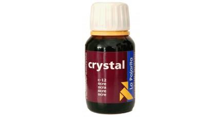 Laca Crystal