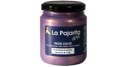 Pasta Color