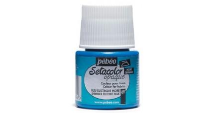 SetaColor Opaque
