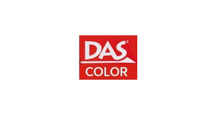 DAS Color