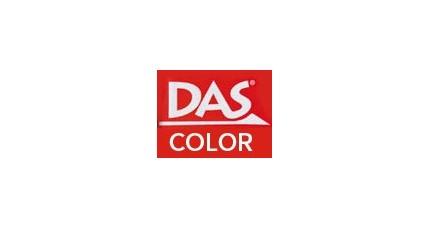 DAS Color