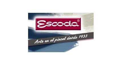 Serie 1500 Barroco