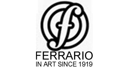 Ferrario