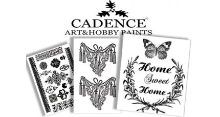 CADENCE Transfers
