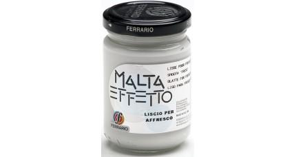 Malta Effetto