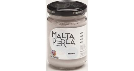 Malta Perla