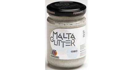 Malta Glitter