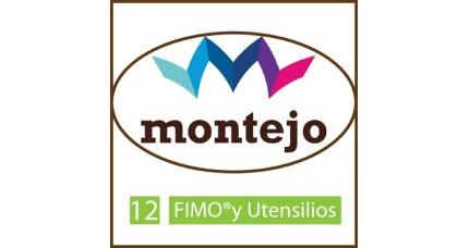 Easy&Flex Moldes y FIMO®