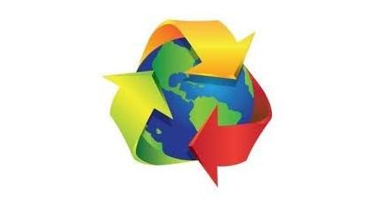 Papeles 100% Ecologicos