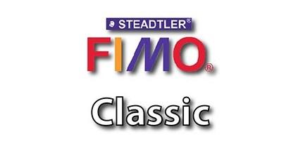 FIMO® CLASSIC 56 gr