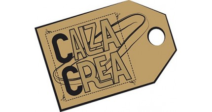 CalzaCrea