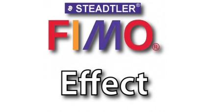 FIMO® Effect