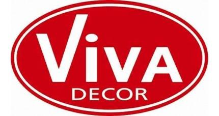 VivaDecor