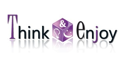 Think & Enjoy
