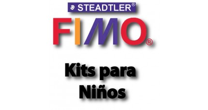 FIMO® Kits