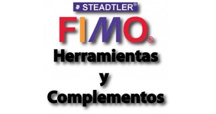 FIMO® Herramientas y Complementos