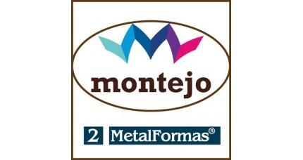 MetalFormas®