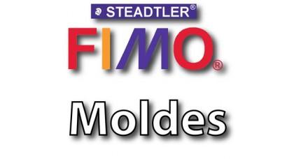 FIMO® Moldes