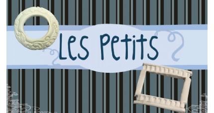Les PETITS