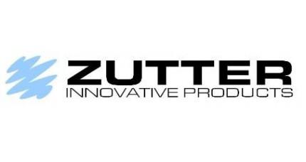 Encuadernadora Zutter