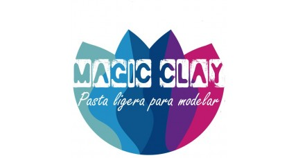 MAGIC CLAY