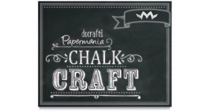 Chalk CRAFT