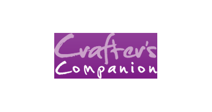 Crafter´s Companion