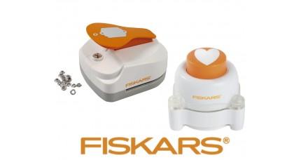 Punchs FISKARS