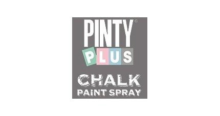Pinty PLUS CHALK