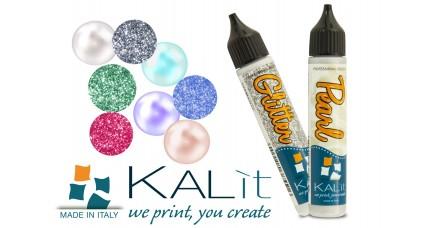 KALIT Pearl Pen