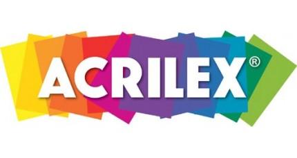 ACRILEX® Auxiliares