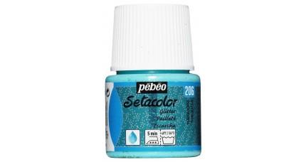 SetaColor Glitter
