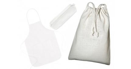 Productos textiles de ALGODÓN