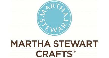 MARTHA STEWART Punchs