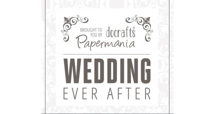 WEDDING Ever After