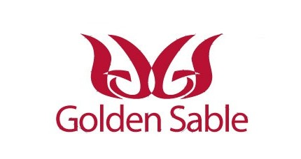 Golden Sable