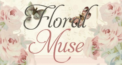 Floral Muse