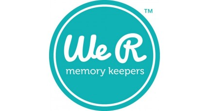 We R Memory Keepers