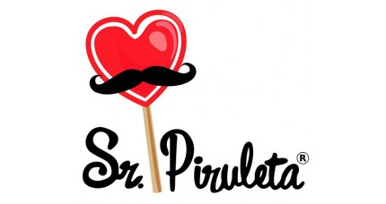 Sr. Piruleta