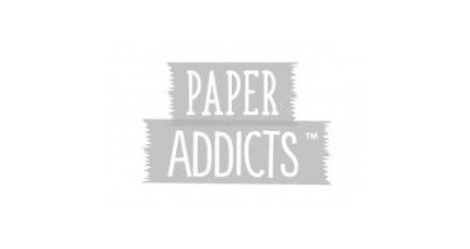 PAPEL ADDICTS