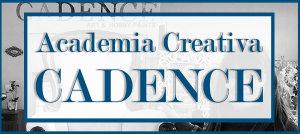 Academia Creativa CADENCE