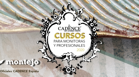 CURSOS CADENCE PROFESIONAL 2020