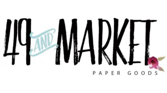 Archivos 49&MARKET