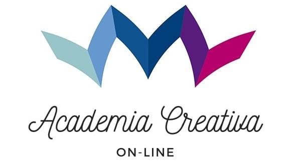 AGENDA -  Montejo Cadence Profesional 2020