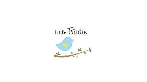 Archivos  LITTLE BIRDIE