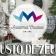 BUSTO DE ZEUS - Academia Creativa