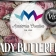 CURSO EXCLUSIVO CLIENTES - Lady Butterfly